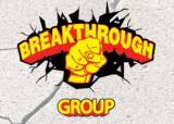 The Breakthrough Group