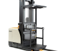 Crown SP 4000 - High-Level Stock Picker