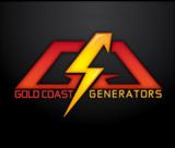 Gold Coast Generators