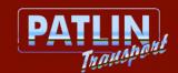 Patlin's Heavy Haulage & Transport