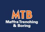 Maffra Trenching & Boring