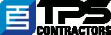 TPS Contractors Pty Ltd