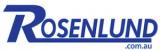 Rosenlund Contractors Pty Ltd
