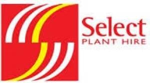 Select Plant Hire