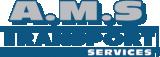 AMS Transport Services