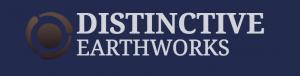 Distinctive Earthworks Pty Ltd