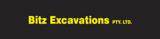 Bitz Excavations