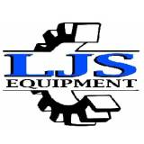 LJS Equipment Pty Ltd