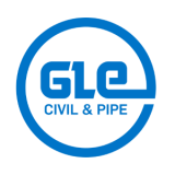 GLE Civil & Pipe
