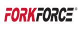 Fork Force Australia Pty Ltd