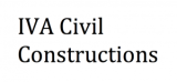 IVA Civil Constructions