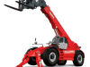 Telescopic Handlers M25.6