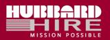Hubbard Hire