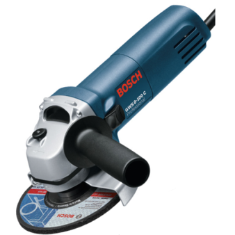 """Angle Grinder  4"""" for hire"""