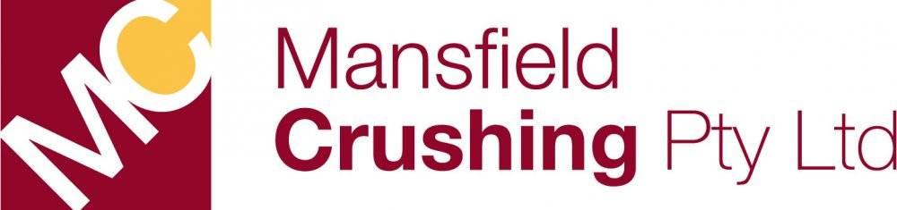 Mansfield Crushing Pty Ltd