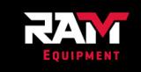 Ram Equipment