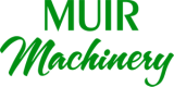 Muir Machinery
