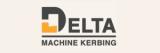 Delta Machine Kerbing