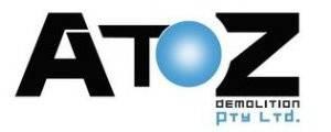 A to Z Demolition Pty Ltd