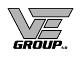 VE Group AU Pty Ltd