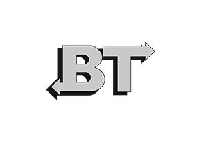 BT Transport & Logistics