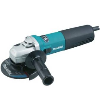 Angle grinder 5 for hire