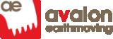 Avalon Earthmoving
