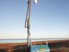 Minesite Lighting Tower
