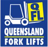 Queensland Fork Lifts