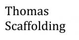 Thomas Scaffolding