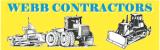 Webb Contractors