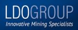 LDO Group