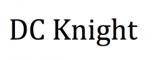 DC Knight
