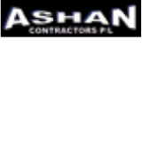 Ashan Contractors Pty Ltd