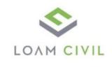 Loam Civil