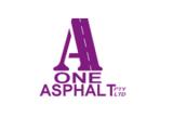 A-One Asphalt Brisbane