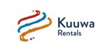 Kuuwa Rentals
