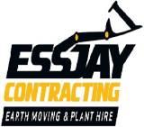 Essjay Contracting