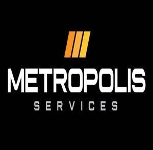 Metropolis Services