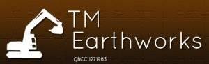 TM Earthworks