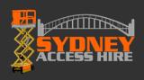 Sydney Access Hire
