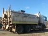 Volvo FM9 Tandem  11,000 Litre Water Truck