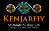 Kenjarhy Aboriginal Mining Services