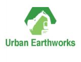 Urban Earthworks