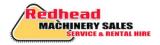 Redhead Machinery Pty Ltd