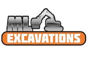 ML Excavations