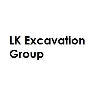 LK Excavation Group