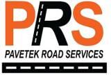 Pavetek Road Services