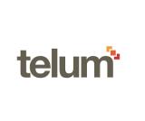 Telum