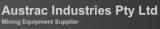 Austrac Industries Pty Ltd